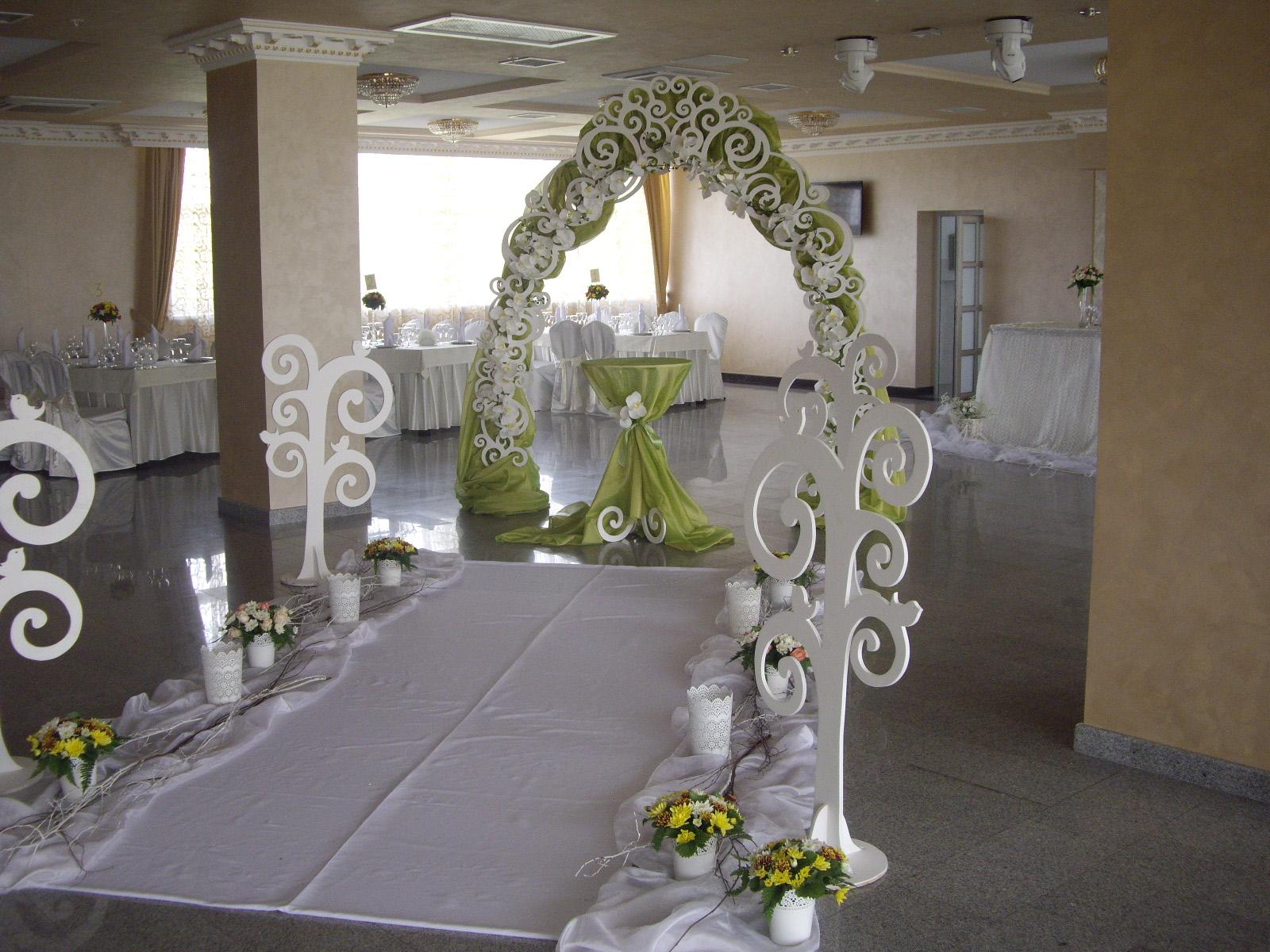 Свадьба в стиле жемчуга фото