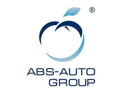 ABS-AUTO Group - Ставрополь