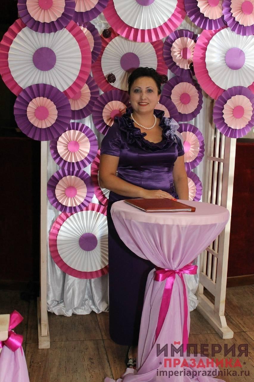 Тексты поздравлений невесте от мамы